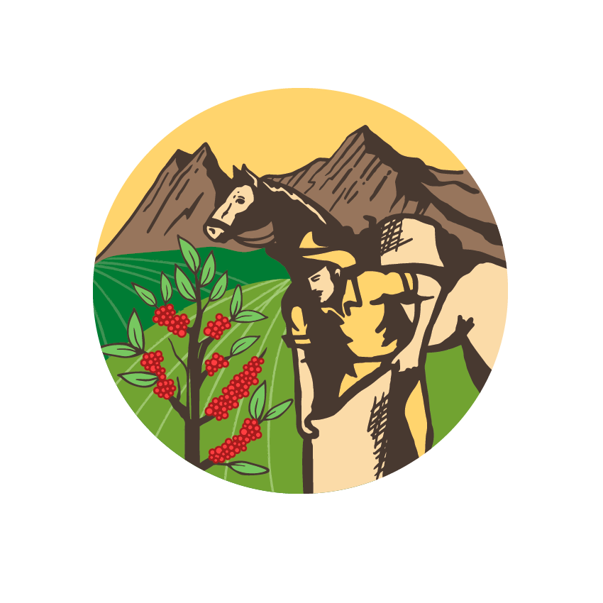 Don Pepe Estate Coffee